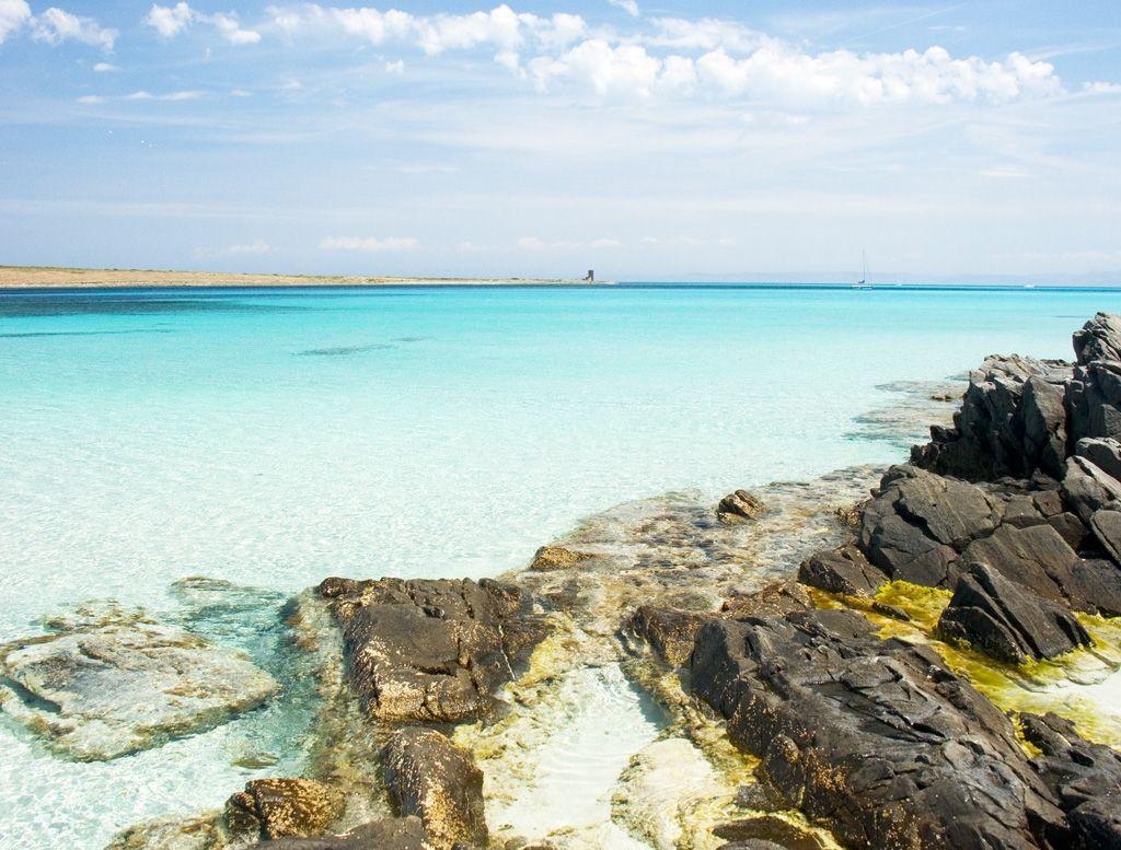 Beach_Della_Pelosa_(527708116)[1]