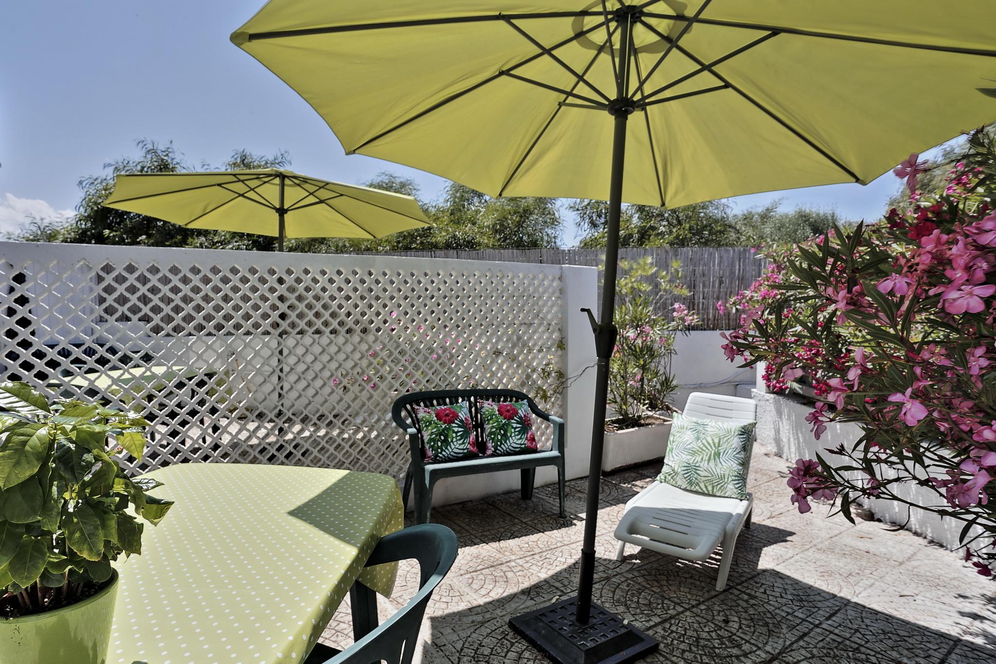 basic con patio (4)