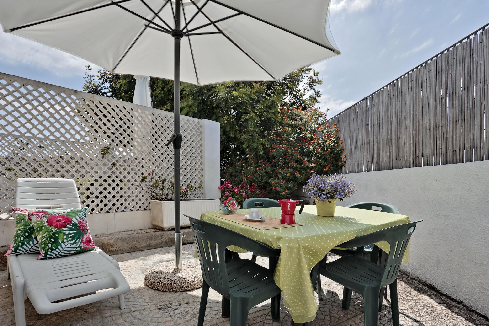 standard con patio (1)